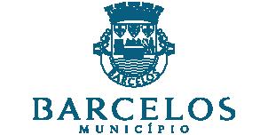 Município de Barcelos