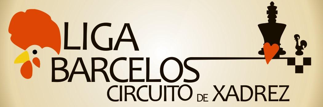 Liga Barcelos